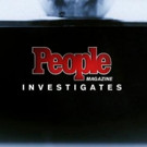 Investigation Discovery Greenlights Second Season of 'PEOPLE MAGAZINE INVESTIGATES