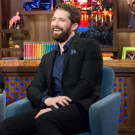 VIDEO: Matthew Morrison Weighs In On Rude Broadway Audience Behavior