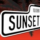 SOUND OFF Special Edition: 10 More Norma Desmonds Ready For Their SUNSET BOULEVARD Close-Up