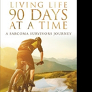Thom Schmenk Pens LIVING LIFE 90 DAYS AT A TIME