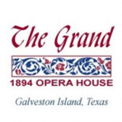 Music, Musicals, Art and More Slated for The Grand's 2016-17 Season