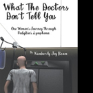 'What the Doctors Don't Tell You' is Released