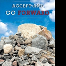Kathleen Kelly-Brown Says ACCEPT AND GO FORWARD