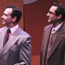BWW Review: Amazing Vocals Still Don't Make REUNION an Event You Might Want to Attend