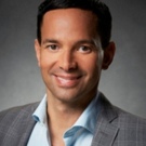 George Cheeks Named President, Business Operations and Late Night Programming at NBC