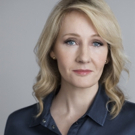 JK Rowling, EL James and More Land on Nielsen Book's 'Bestseller Hall of Fame' List