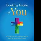 LOOKING INSIDE OF YOU is Released