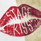 BWW Review: Laughs Abound in Sarah Ruhl's Frothy Backstage Farce STAGE KISS at the Geffen Playhouse