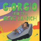 Jerome Gonzalez Releases 'Giorgio and the Olive Branch'