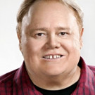 Raue Center to Welcome Louie Anderson, 7/29