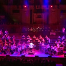 TV: RPO and HICSS Launch STROKESTRA Orchestra for Stroke Survivors