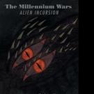 Aaron J. Wallace Releases THE MILLENNIUM WARS