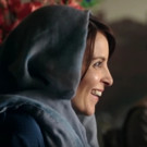 VIDEO: First Look - Tina Fey Goes Undercover in New WHISKEY TANGO FOXTROT Trailer