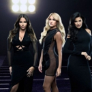 E! Greenlights Season Two of Hit Reality Series WAGS
