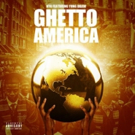 NTG & Yung Draw Releases New Single 'Ghetto America'