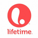 Lifetime Posts Year-Over-Year Growth Among Key Demos This Summer