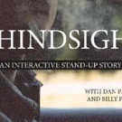 Joe Machi and More Set for Stand-Up Storytelling Show HINDSIGHT at Carolines on Broadway