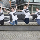 BILLY ELLIOT Tour to Open at The Bristol Hippodrome This October
