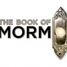 THE BOOK OF MORMON to Return to Playhouse Square Next Fall