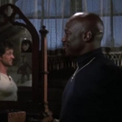 ROCKY Star Tony Burton Passes Away at Age 78