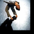 Aakash Odedra Company In The New York Premiere of RISING