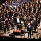Oakland Symphony Kicks Off Season with Bates Premiere Tonight