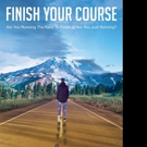 Joy Meloney Releases FINISH YOUR COURSE