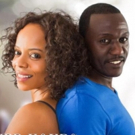 Haitian-American Romantic Comedy FOREVER YOURS Screens Tonight in Newark
