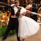 Kimmel Center presents Salute to Vienna New Year's Concert