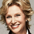 Jane Lynch Returns to St. Louis for a One Night Only Concert Experience
