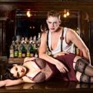 CABARET Opens June 23rd at Brick Road Theatre