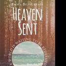 Emma Beauchesne Releases HEAVEN SENT
