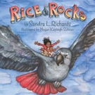 Sandra L. Richards Pens RICE & ROCKS