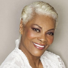 Legendary Entertainer Dionne Warwick Renews Fight Against HIV/AIDS with New Public Service Announcements