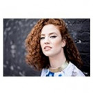 Hilton PLAY Announces Jess Glynne Concert in London