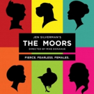 Jen Silverman's THE MOORS to Shed Light on Women at The Playwrights Realm