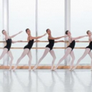 Washington School of Ballet Holds Auditions for Exclusive Summer Training Program
