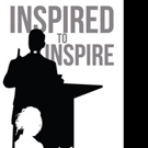 Cynthia L. Fitchett Releases INSPIRED TO INSPIRE