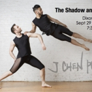 J Chen Project's THE SHADOW AND THE LIKE Coming to Dixon Place
