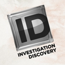 Investigation Discovery Developing MAKING A MURDERER Follow-Up Special