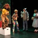 Harlem Rep's THE WIZARD OF OZ Will Follow the Yellow Brick Road Into Spring