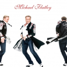 'Lord of the Dance' Michael Flatley Confirmed to Perform at Trump's Inauguration