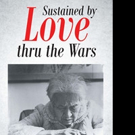 Hi-Dong Chai Releases SUSTAINED BY LOVE THRU THE WARS