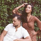 JOHNNYSWIM Debuts Single 'Summertime Romance'; GEORGICA POND Out This October