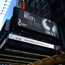 Up on the Marquee: Arthur Miller's THE PRICE