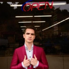 Grammy Nominated Rock Band Panic! At The Disco to Perform on ELLEN