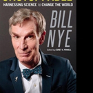 Bill Nye 'The Science Guy' to Headline Magic City Comic Con 2016