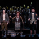 Review Roundup: Harold Prince's CANDIDE at NYC Opera- Updated!
