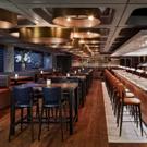 Bar of the Week:  OCEAN PRIME in Midtown has Special Summer Friday Happy Hour