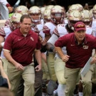 Showtime Sports to Premiere Weekly Docu-Series A SEASON WITH FLORIDA STATE FOOTBALL, 9/6